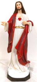 耶穌聖心聖像