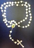 8厘米珍珠念珠