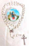 6厘米珍珠念珠